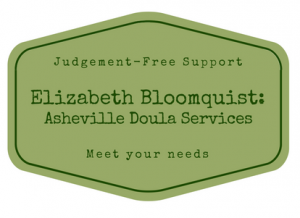 bloomquist-doula-logo-edited