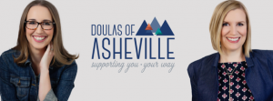 doulas-of-asheville-picture