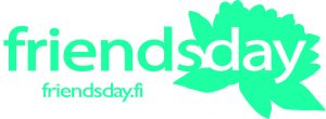 friends-day-logo