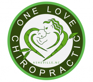 one-love-logo